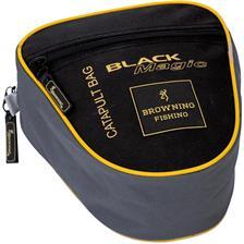 CATAPULT BAG BROWNING BLACK MAGIC CATAPULT BAG