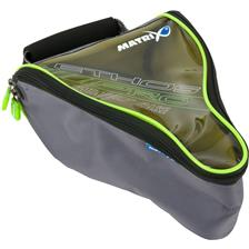 CATAPULT BAG FOX MATRIX ETHOS PRO CATAPULT CASE
