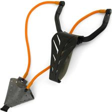 CATAPULT FOX MULTI POUCH