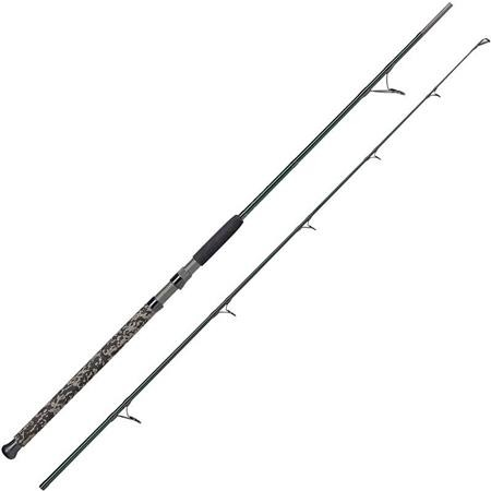 CATFISH ROD MADCAT GREEN SPIN