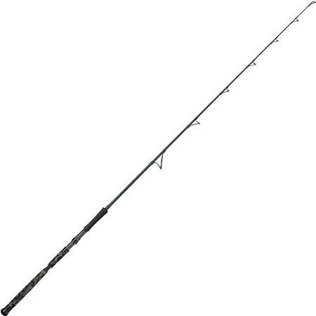 CATFISH ROD MADCAT GREEN VERTICAL
