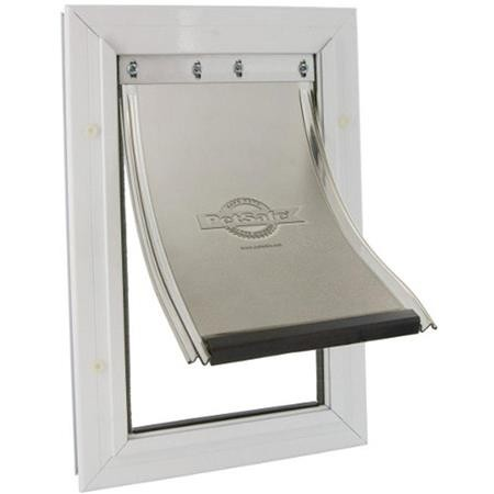 CATFLAP FOR CAT AND DOD STAYWELL