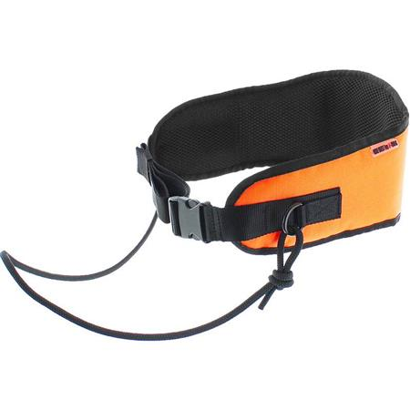 CEINTURE BAUDRIER I-DOG CANICROSS ONE