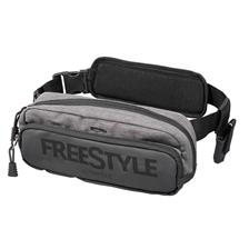 CEINTURE DE PECHE FREESTYLE ULTRAFREE BELT