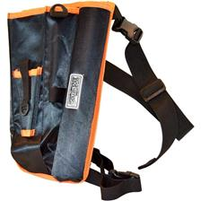 CEINTURE DE PECHE VOLKIEN TACTICAL EDGE HIP-R2 BAG