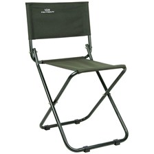 Accessories D.A.M FIGHTER PRO CHAISE CHAISE FIGHTER PRO