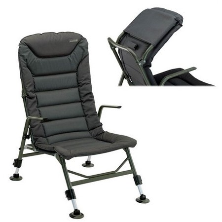 CHAISE MAD SPECIALIST PRO
