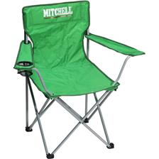 Accessories Mitchell CHAISE PLIABLE ECO 1378276