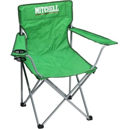 CHAISE MITCHELL PLIABLE ECO