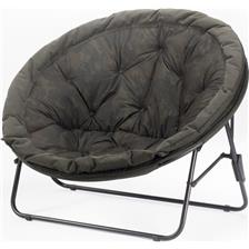 CHAISE NASH INDULGENCE LOW MOON CHAIR
