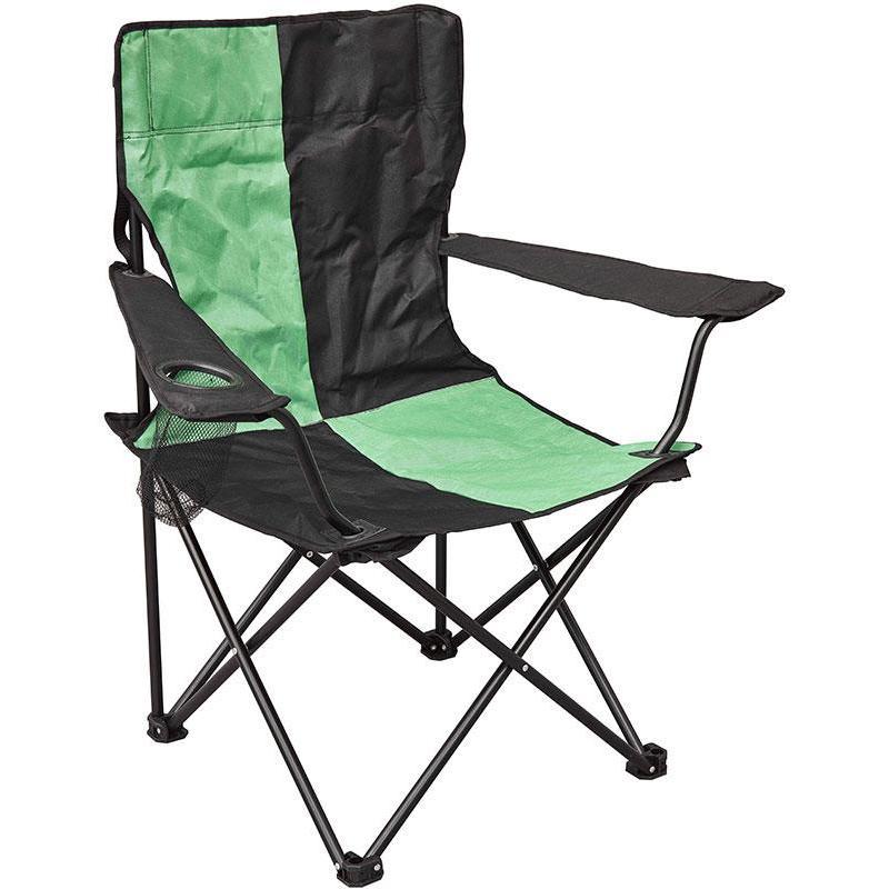 sensas bivak outdoor verstelbare stoelen kopen op p. Black Bedroom Furniture Sets. Home Design Ideas