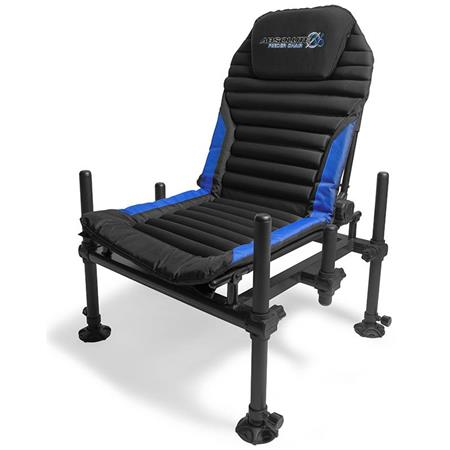 CHAISE PRESTON INNOVATIONS FEEDER ABSOLUTE 36