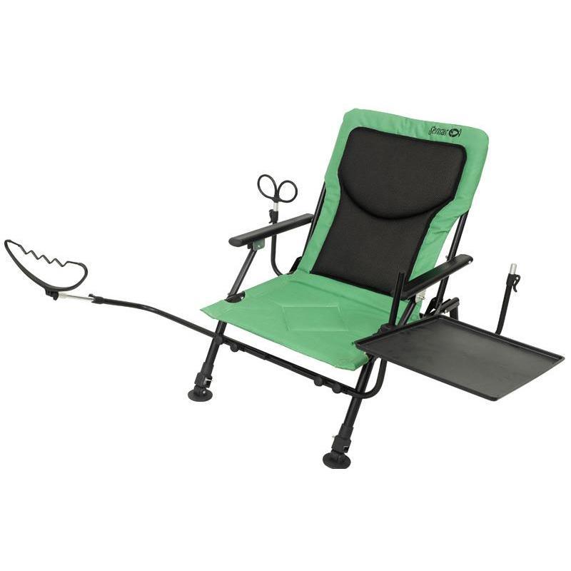 chaise sensas pack feeder team luxe. Black Bedroom Furniture Sets. Home Design Ideas