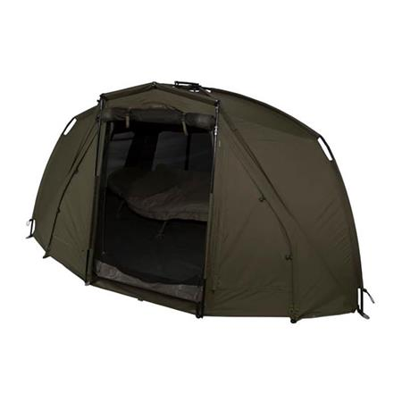 CHAMBRE INTERIEURE TRAKKER TEMPEST ADVANCED 100 INNER CAPSULE