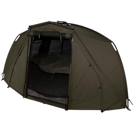 CHAMBRE INTERIEURE TRAKKER TEMPEST ADVANCED 150 INNER CAPSULE