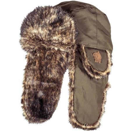 CHAPKA HOMME NASH ZT TRAPPER HAT