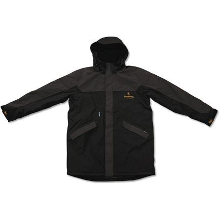 CHAQUETA HOMBRE BROWNING XI-DRY