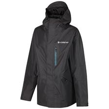 CHAQUETA HOMBRE GREYS ALL WEATHER