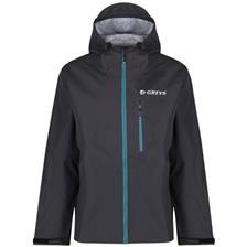 CHAQUETA HOMBRE GREYS WARM WEATHER WADING