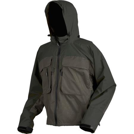 CHAQUETA HOMBRE RON THOMPSON ENDURE WADING JACKET