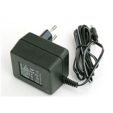 CHARGER 220V NAVICOM RT-300