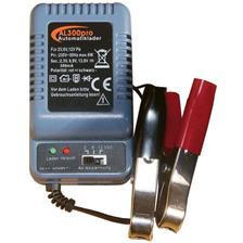 CHARGER FOR BATTERY AGRAINOIR DIGITAL SMART FEEDER ROC IMPORT DIGITAL SMART FEEDER