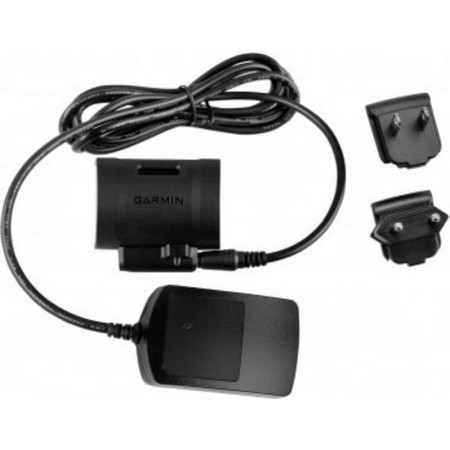 CHARGER GARMIN FOR COLLAR DC 40