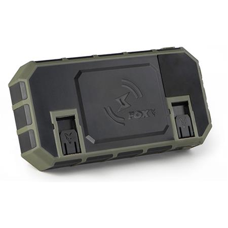 CHARGEUR FOX HALO 27K WIRELESS POWER PACK