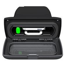 CHARGEUR IPOD/USB FUSION MARINE POUR SERIE 700/200