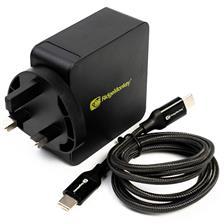 Accessories Ridge Monkey USB C 30W AVEC TECHNOLOGIE POWER DELIVERY RM471