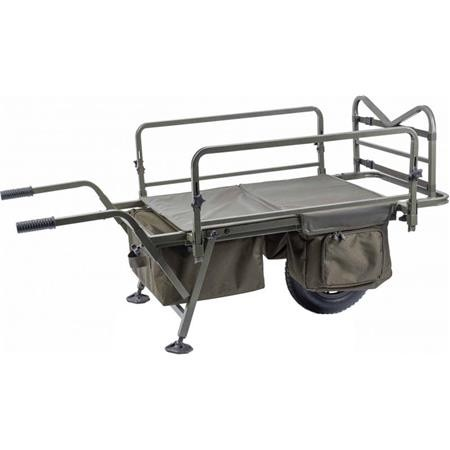 CHARIOT AVID CARP TRANSIT EXTREME BARROW