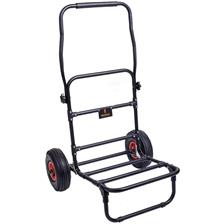 CHARIOT BROWNING BLACK MAGIC COMFORT TROLLEY