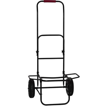CHARIOT BROWNING EXCITER TROLLEY