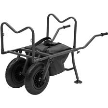 CHARIOT MAD BARROW 1 OR 2 WHEEL(S)
