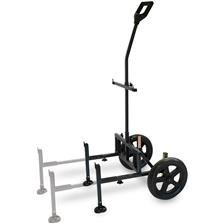 CHARIOT PRESTON INNOVATIONS OFFBOX UNIVERSAL TROLLEY