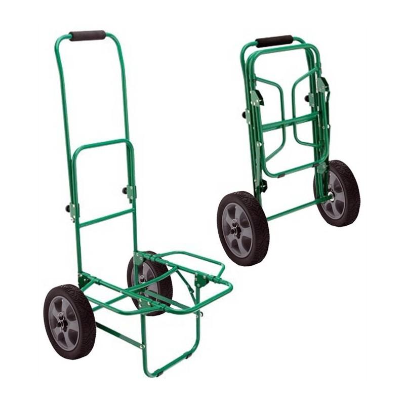 Chariot sensas compact c226abd9cf4