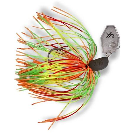 CHATTERBAIT 4STREET CHATTER MINI - 7G