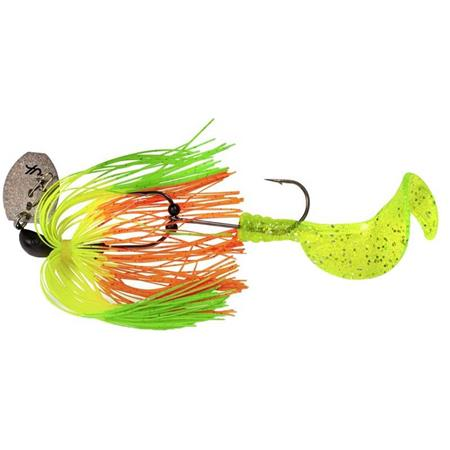 CHATTERBAIT 4STREET PIKE CHATTER - 16G