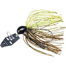CHATTERBAIT DAIWA PROREX TG BLADED JIG (CHATTERBAIT ARKIE) - 10.5G