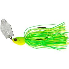 CHATTERBAIT SAKURA SWINGER - 28G