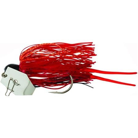 CHATTERBAIT ZMAN ORIGINAL - 11G