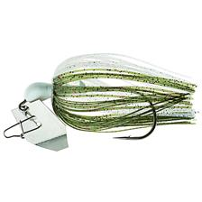 CHATTERBAIT ZMAN ORIGINAL - 14G