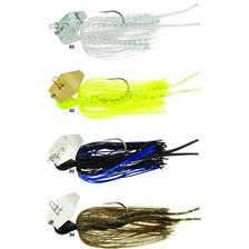 CHATTERBAIT ZMAN ORIGINAL - 18G