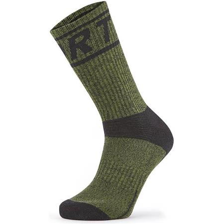 CHAUSSETTES HOMME FORTIS COOLMAX SOCK