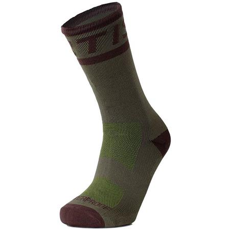 CHAUSSETTES HOMME FORTIS WATERPROOF SOCK