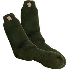 CHAUSSETTES HOMME NASH ZT THERMAL SOCKS