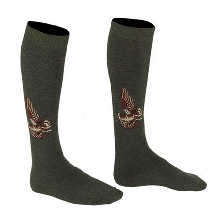 CHAUSSETTES LONGUES HOMME SOMLYS BECASSE 072
