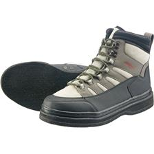 AIRLITE F AIRBOOT FS 8