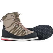 STRATA CT WADING BOOTS RUBBER 1360994
