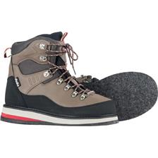 CHAUSSURES DE WADING GREYS STRATA CTX WADING BOOTS FELT